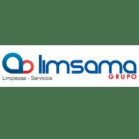 Grupo Limsama
