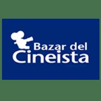 Bazar del Cineista