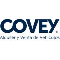 Covey