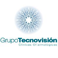 Grupo Tecnovisión