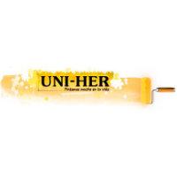 Uni-Her