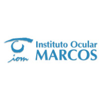 Instituto Ocular Marcos