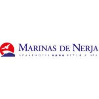 Marinas de Nerja