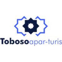 Toboso Apar-turis