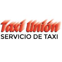Taxi Unión