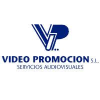Vídeo Promoción