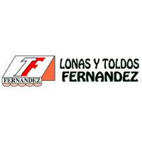 Lonas y Toldos Fernandez