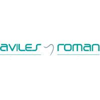 Avilés y Román