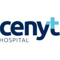 Cenyt Hospital