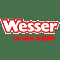 Wesser