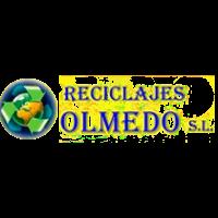 Reciclajes Olmedo S.L.