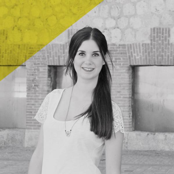 Alicia Fernández - Tweet Binder