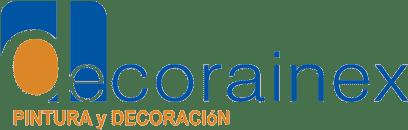 posicionamiento web almeria