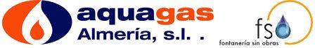 diseño paginas web almeria
